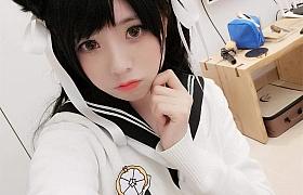 妹子 小野