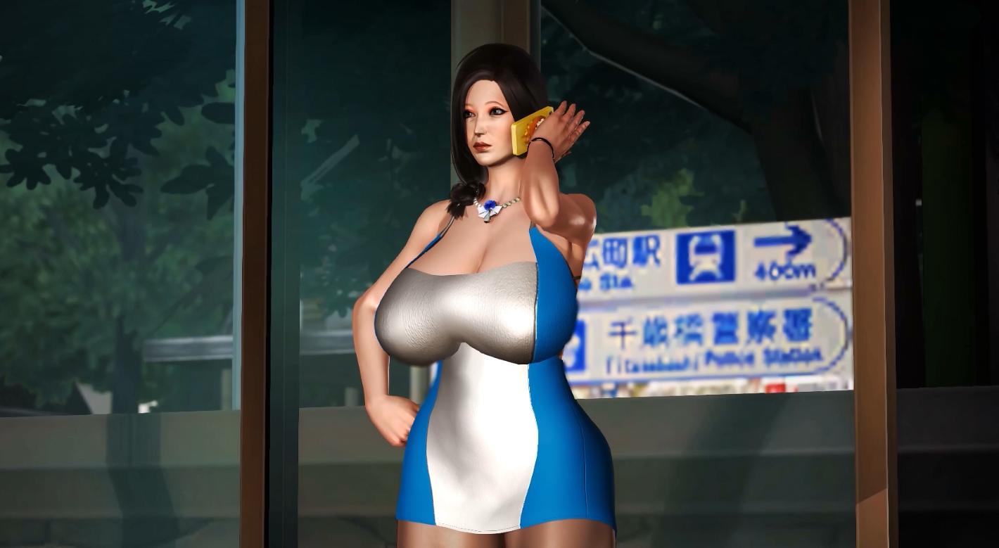 黑蝙蝠中队!中文版【650M】 3D动漫-第1张