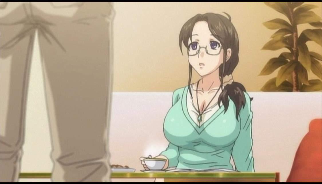 巨乳大家族催眠 【1~3章OVA全】 鲤番-第3张
